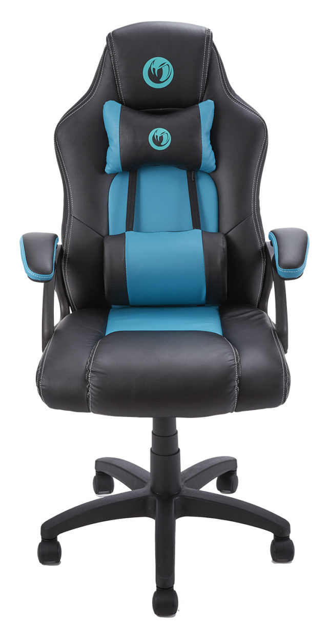 Gaming chair – Image