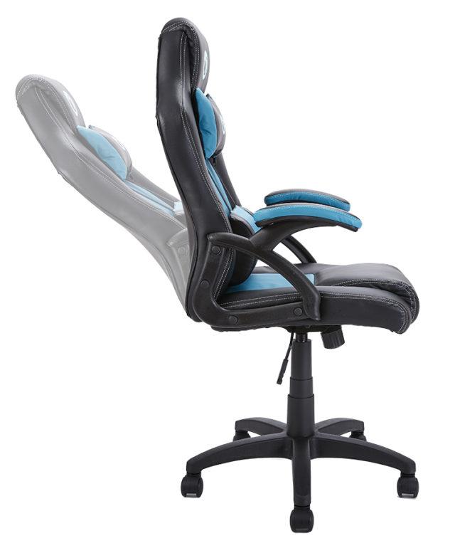 Gaming chair – Image  #2tutu