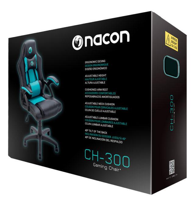 Gaming chair – Image  #2tutu#3