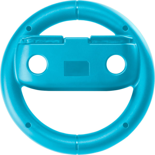 Pack of two wheels for JOYCON™ – Image