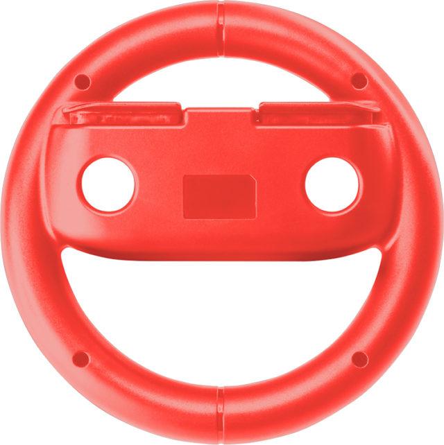 Pack of two wheels for JOYCON™ – Image  #2tutu#4tutu#6tutu