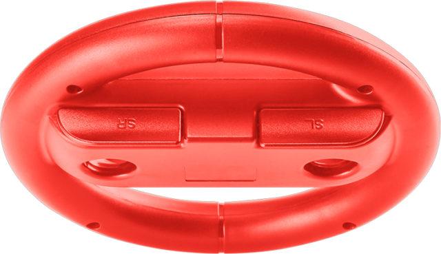 Pack of two wheels for JOYCON™ – Image  #2tutu#4tutu#6tutu#8tutu