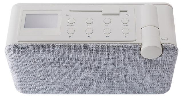 THOMSON wireless speaker – Image  #1