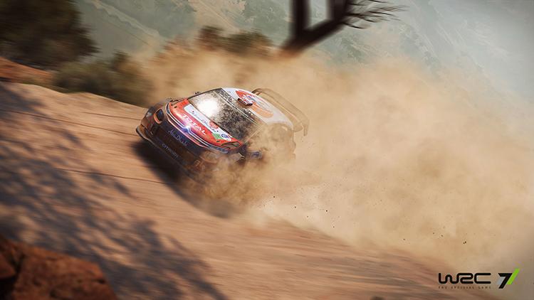 WRC 7 – Screenshot#2tutu#4tutu#6tutu#8tutu#10tutu#12tutu#14tutu