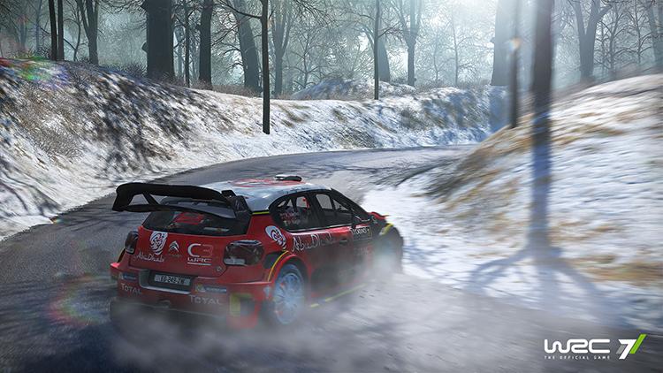 WRC 7 – Screenshot#2tutu#4tutu#6tutu#8tutu#10tutu#12tutu#14tutu#15