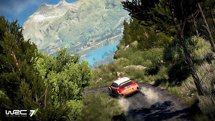 WRC 7 – Screenshot#2tutu#4tutu#6tutu#8tutu#10tutu#12tutu#14tutu#16tutu#17