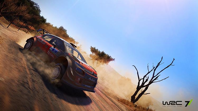 WRC 7 – Screenshot#2tutu#4tutu#6tutu#8tutu#10tutu#12tutu#14tutu#16tutu#18tutu#20tutu