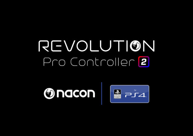 Revolution Pro Controller 2 official licensed for PlayStation® 4 PS4OFPADREV2UK NACON – Image  #2tutu#4tutu#6tutu#8tutu#10tutu#12tutu#14tutu#16tutu#18tutu#20tutu#21