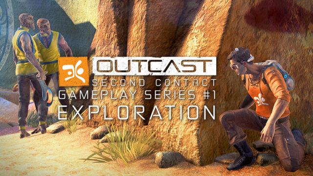 OSC_gameplay01_thumbnail