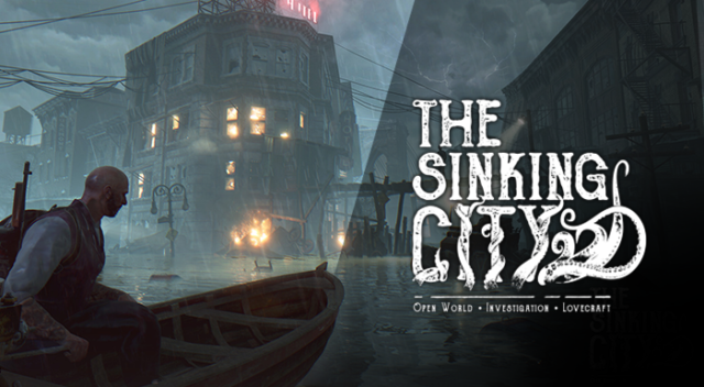 news-banner_thesinkingcity
