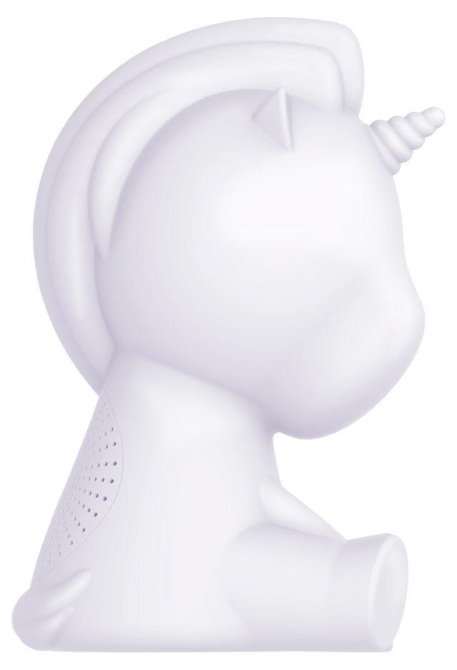 Wireless Luminous speaker Lumin'us (unicorn) BTLSUNICORN BIGBEN – Image  #2tutu#3