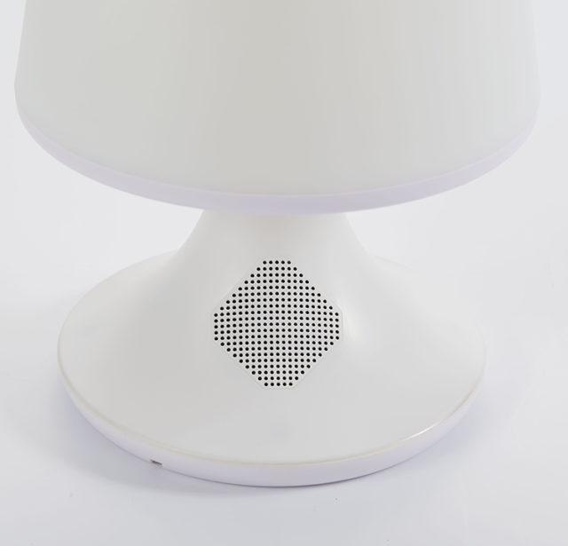 luminous alarm clock with projector – Image  #2tutu#4tutu#6tutu#8tutu#10tutu#11
