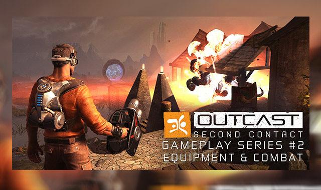 OSC_gameplay02_thumbnail1