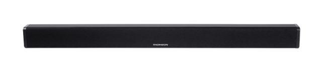 Soundbar with wired subwoofer SB50BT THOMSON - Packshot