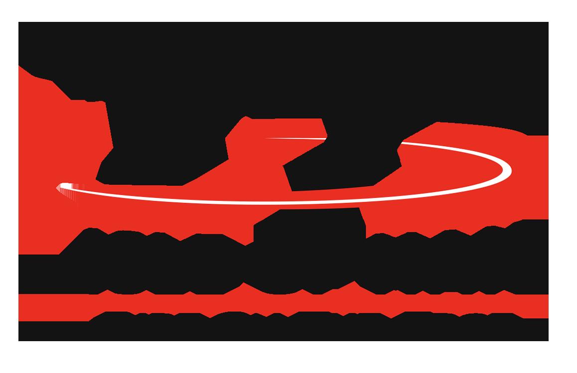 TT Isle of Man – Image