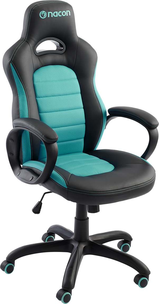 Gaming Chair Nacon CH-350 PCCH-350 NACON – Image  #2tutu#4tutu#6tutu#7