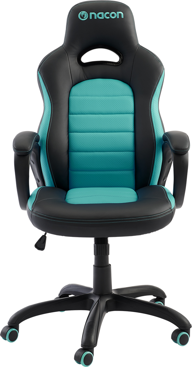 Gaming Chair Nacon CH-350 PCCH-350 NACON – Image