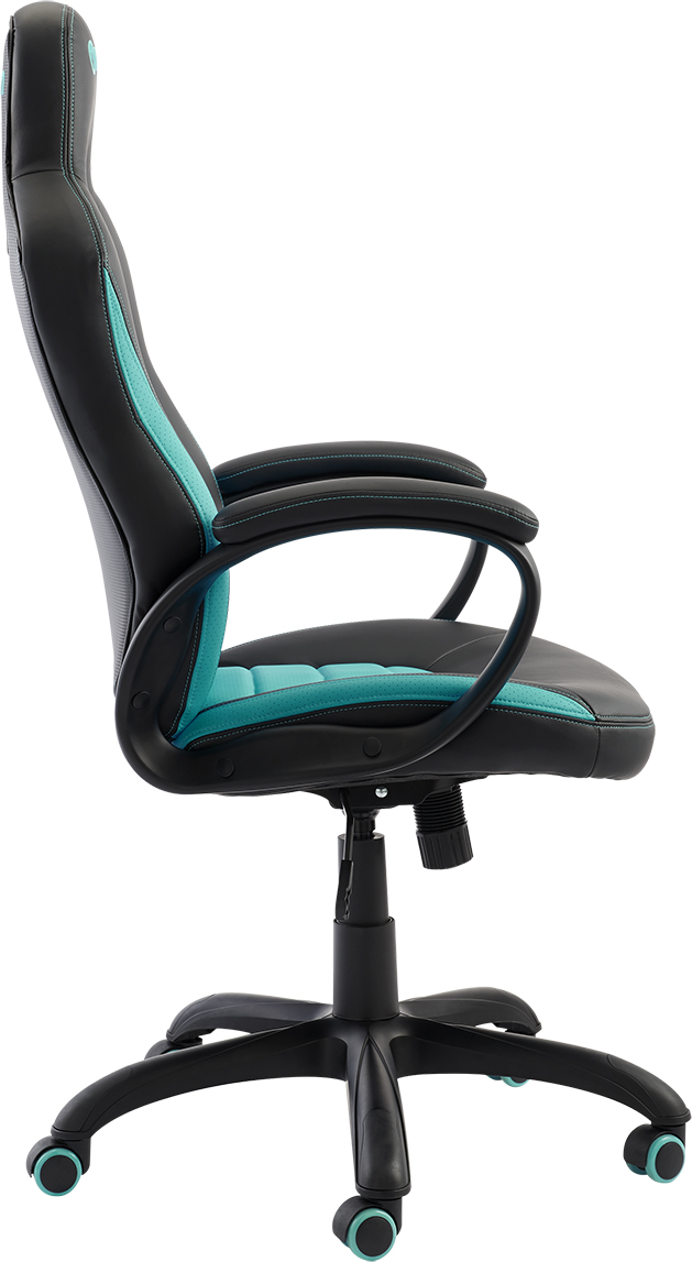 Gaming Chair Nacon CH-350 PCCH-350 NACON – Image  #1