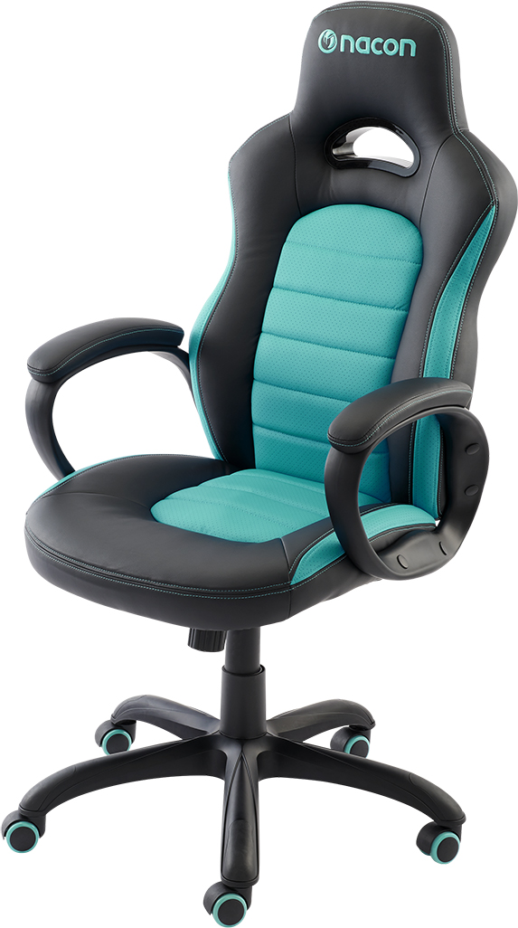Gaming Chair Nacon CH-350 PCCH-350 NACON – Image  #2tutu