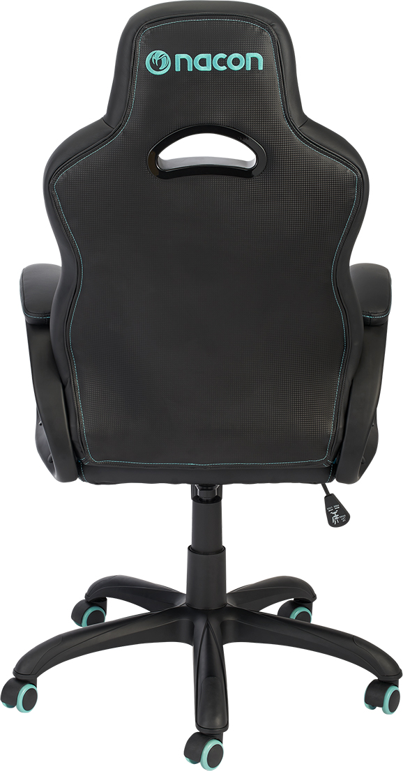 Gaming Chair Nacon CH-350 PCCH-350 NACON – Image  #2tutu#3