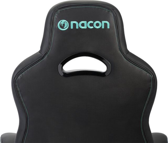Gaming Chair Nacon CH-350 PCCH-350 NACON – Image  #2tutu#4tutu