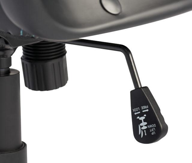 Gaming Chair Nacon CH-350 PCCH-350 NACON – Image  #2tutu#4tutu#5