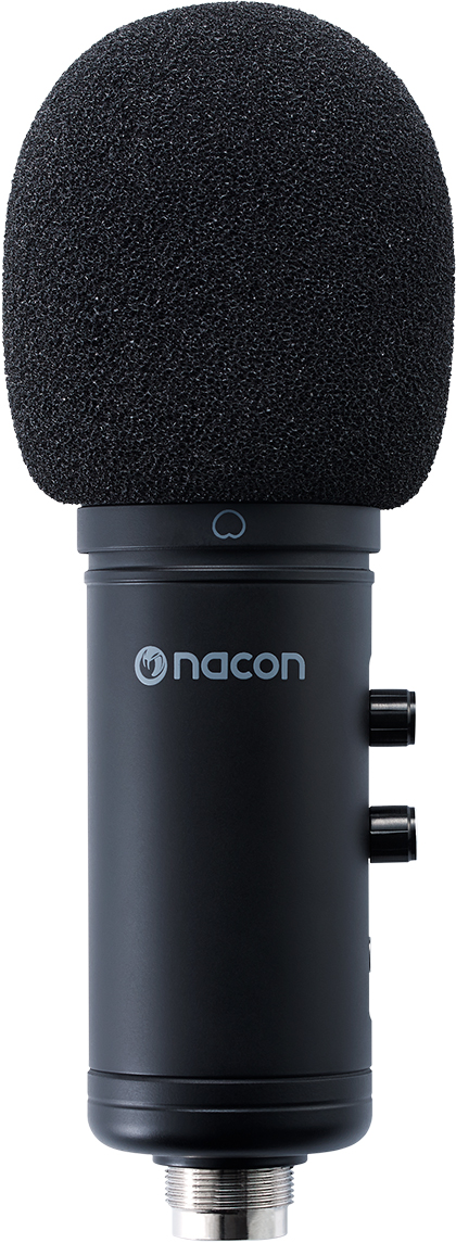 USB microphone for professionnal streaming and other applications – Image  #2tutu