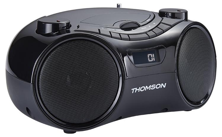 cd mp3 usb radio portable player rcd210ubt thomson bigben en rh bigben interactive co uk