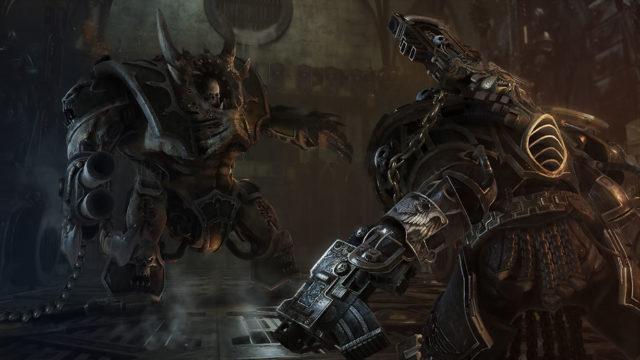 Warhammer 40,000: Inquisitor – Martyr Imperium Edition – Screenshot#2tutu#4tutu#5