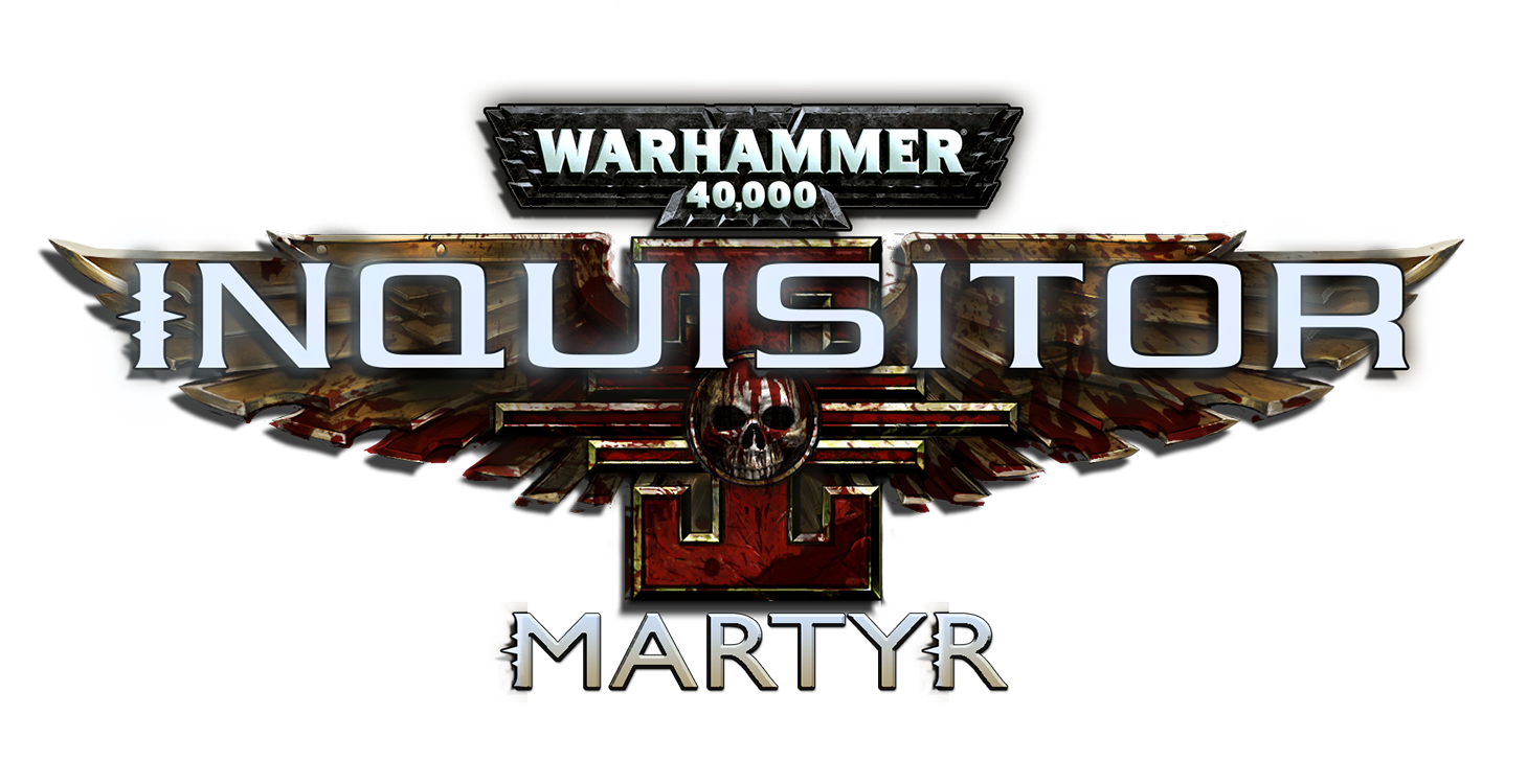 Warhammer 40,000: Inquisitor – Martyr Imperium Edition – Image