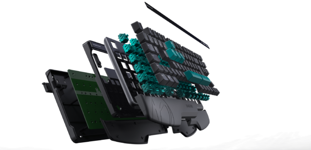 CL750 06