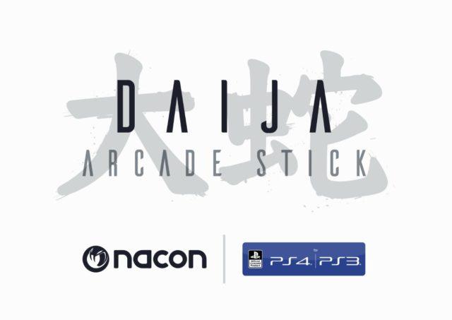 daija_logo