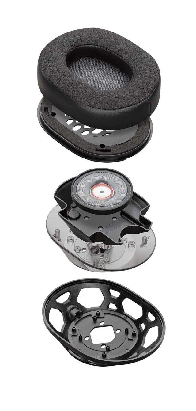RIG 500PRO HS for PS4™ – NACON Limited Edition – Image  #2tutu#4tutu#6tutu