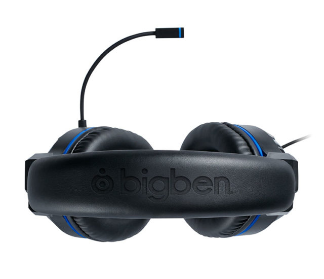 Strereo gaming headset for PS4™, PC, MAC and mobile devices – Image  #2tutu#4tutu#6tutu#8tutu#10tutu#12tutu